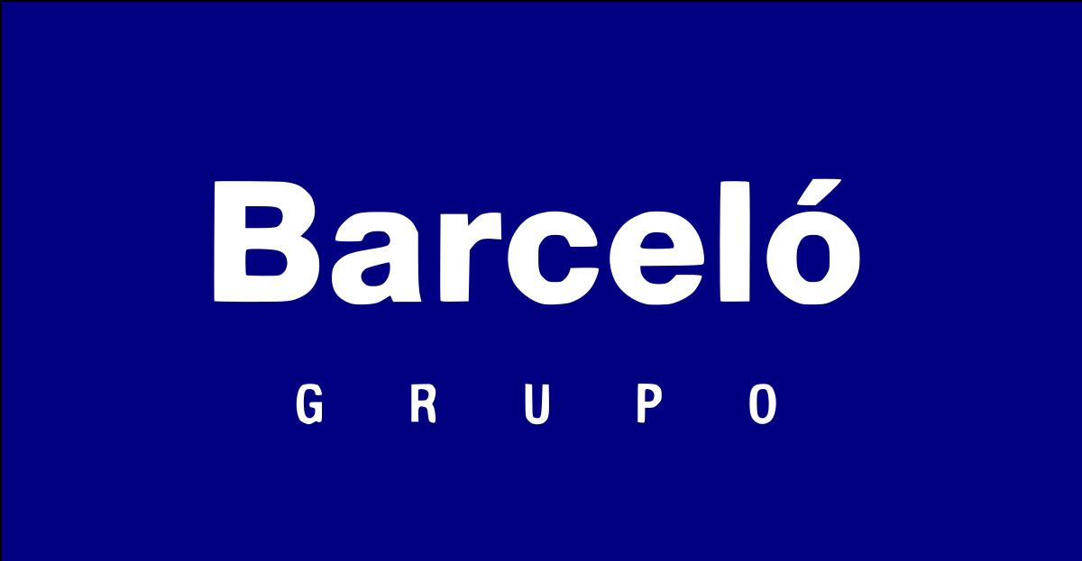 Hoteles Barceló Málaga