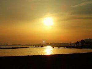 Sol Málaga