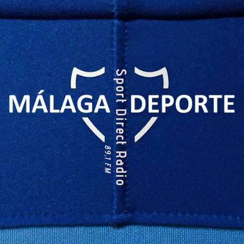 Sport Direct Radio Málaga